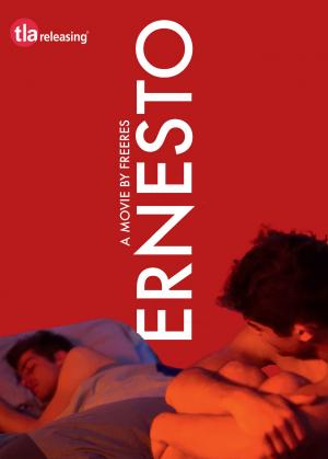 ernesto_on_dvd_from_tla%21