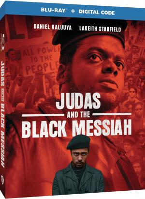 judas_and_the_black_messiah_on_blu-ray_%26_digital%21