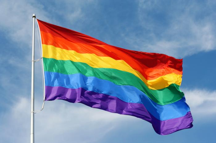 Pride Flags to Fly Again at US Embassies Around the World