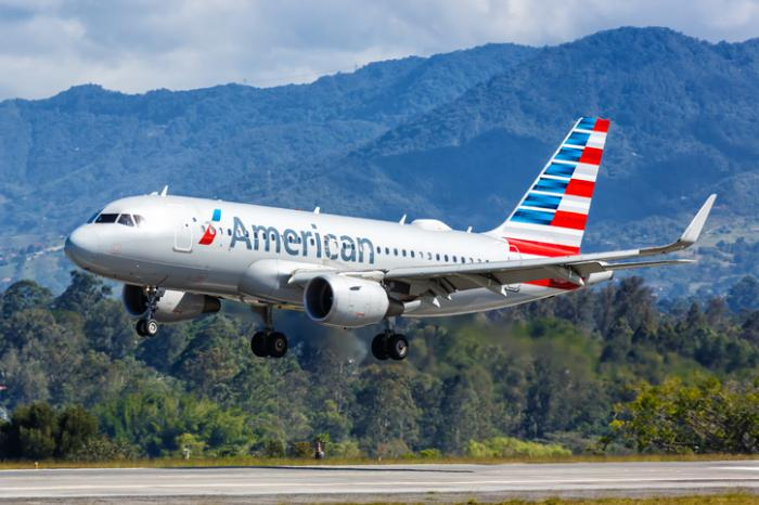 End of an Era: American Will Drop Its In-Flight Magazine