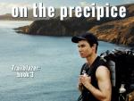 Review: 'On the Precipice' a Fulfilling End to a Romantic Trilogy