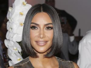 Twitter Drags Kim Kardashian West for 40th Birthday Celebration on Private Island During Pandemic