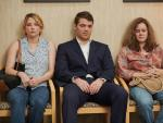Review: A 'Hillbilly Elegy' Adaptation, Hold the Politics