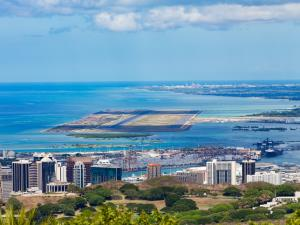 Hawaii Imposes New COVID-19 Travel Restrictions