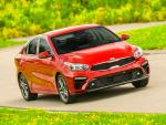 Edmunds: Some of the Best Cars Cost Less than $399 Per Month