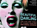 Review: 'Beautiful Darling' Recalls the Legacy of a Warhol Star