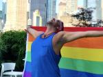 Watch: 'The Gaycation Travel Show' Takes on Manhattan