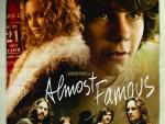 Review: 'Almost Famous' Rocks Harder than Ever in 4K