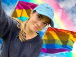 This Governor's Daughter Just Came Out As Bisexual