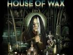 Review: 2005 Shocker 'House of Wax' Gets Terrific New Blu-ray from Shout! Factory