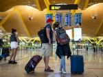 Spain, Portugal Frustrated by Shifting Virus Travel Policies
