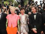 Wes Anderson's 'The French Dispatch' Rolls into Cannes