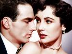 Author Charles Casillo on the Untold Story Between Elizabeth Taylor and Montgomery Clift