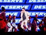 Chinese-Canadian Pop Star Detained on Suspicion of Rape