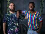 Great Gay Pride Fashion Tips for 2021