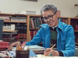 Review: 'My Name Is Pauli Murray' Reveals the Story of a Groundbreaking Queer Activist