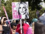 The Part of the 'Free Britney' Saga That Could Happen to Anyone